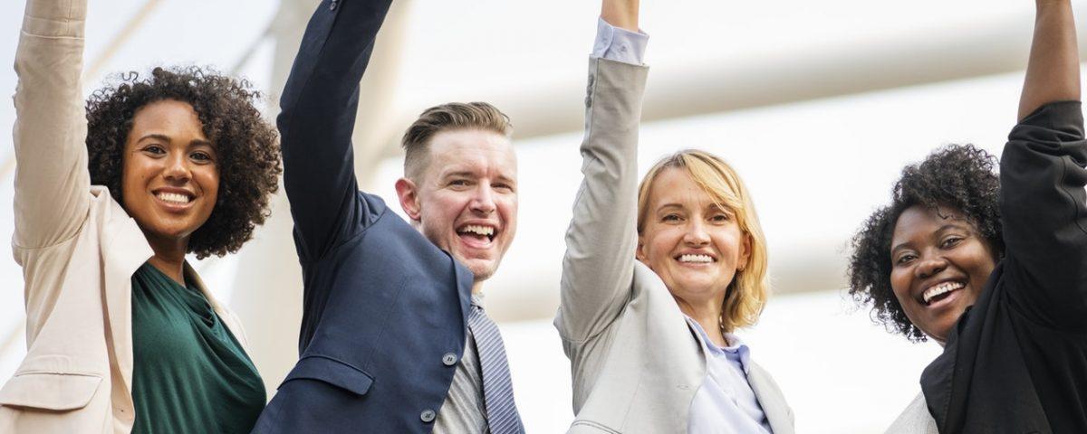 Jak nie stresować się poszukiwaniem pracy 3 sprawdzone techniki